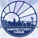 Shawnee County Logo